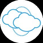 bwlnet-symbol-backupnetwork