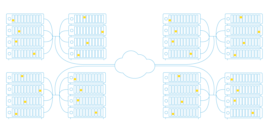 bwlnet-diagram-akashnet