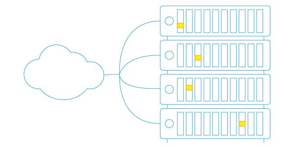 bwlnet-diagram-cloud