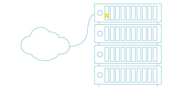 bwlnet-diagram-shared-hosting