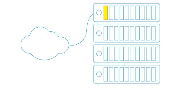 bwlnet-diagram-virtual-private-server